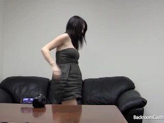 brunette watch, anal sex hottest, nice masturbating