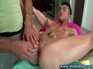more gay full, watch gays free, great stud nice