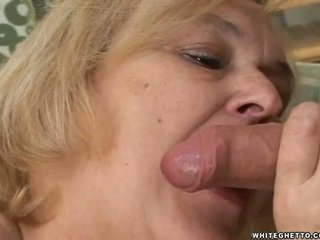 rated hardcore sex full, watch gonzo ideal, nice blowjob