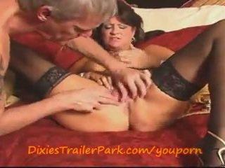 voyeur, masturbating, ass licking, babe