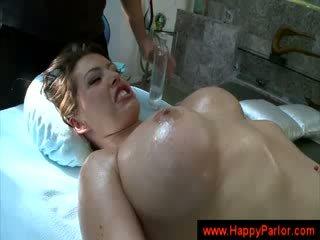 melons watch, free masseuse best, big boobs