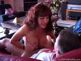 Sister Like To Suck Cock