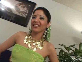 malonumas indijos jūs