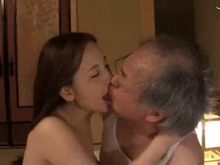 brunette any, japanese more, rated cumshot great