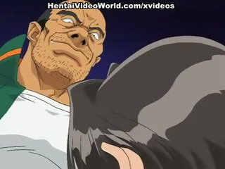 most cartoon fun, rated hentai most, anime ideal