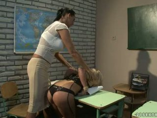 fun reality, blowjobs most, free amateurs