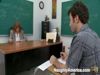 hardcore sex fucking, blow job channel, quality hard fuck scene