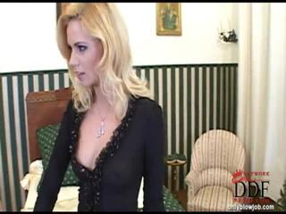 Naomi cruise awesome get laid