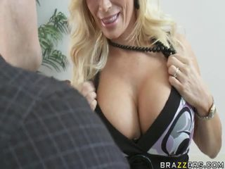 blowjobs free, blondes, fresh sucking real