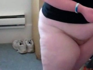 watch bbw nice, rated insertion, fetish any
