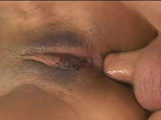 Pagpapalabas Sa Tumbong porno