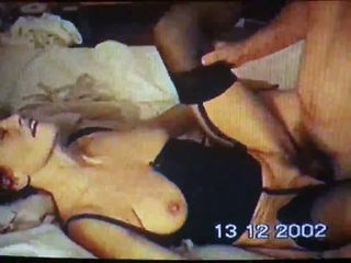 see groupsex great, amateurs great, cuckold