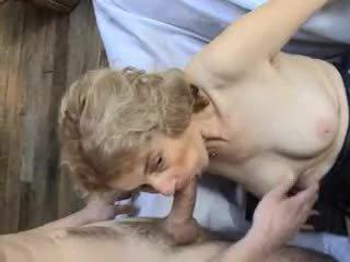 malaki double penetration, matures puno, pa interracial sa turing