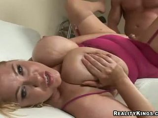 most hardcore sex hottest, full big dick fresh, squirting