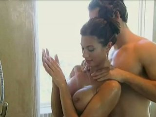 group sex hq, watch playboy, hottest couples real
