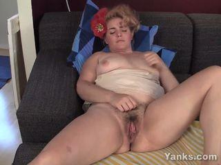 bbw, mehr orgasmus kostenlos, sehen cum sie