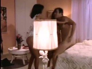 Hot Women In Group Sex Xxx Video