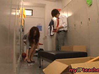 hq office sex, all hot getting fuck great, see hot girls get fucked real