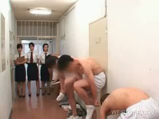 japanese, check toys rated, online group sex full