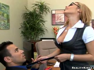 echt brille, kostenlos große titten überprüfen, echt büro