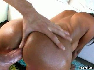 Priya Rai Sexually Agitated Nymph Do Large Butt Fuck Surrounding Impressive Male
