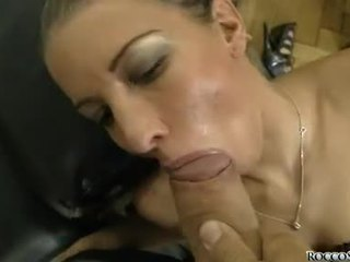 pinakamabuti blow job, head giving magaling, online blowjob