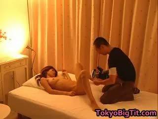 japanese magaling, bago group sex, sariwa big boobs