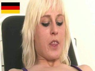 check brunette all, hot blowjob, any cumshot
