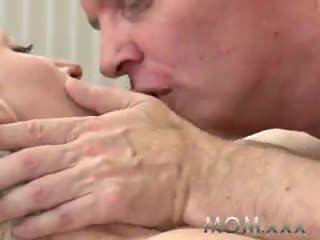 küssen mehr, voll orgasmus sehen, vorspiel