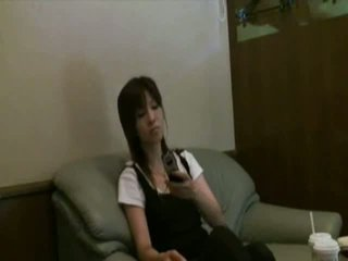Homevideo Young Mother Seduced Into Sex 1