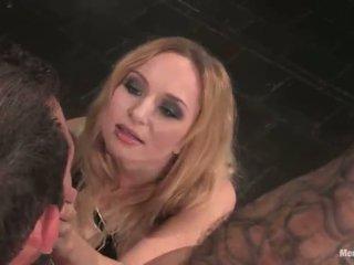 dominatrix, femdom, hot mistress any