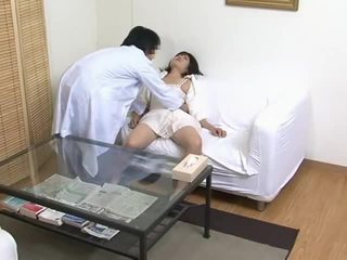 Molested under Hypnosis