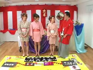 japanese more, best funny fun