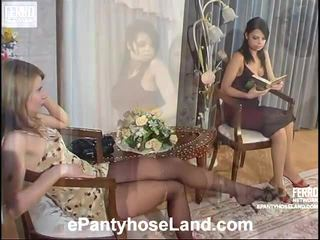masturbating ideal, fun pussy licking ideal, ideal lesbo rated