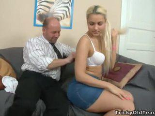 neuken, student, hardcore sex, orale seks