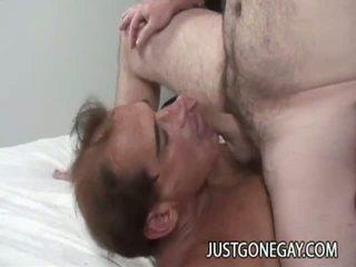 fun gays porn sex hard, watch gay sex tv video, ideal gay bold movie