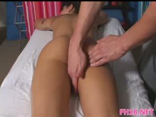 cock, hard fuck ideal, see masseur