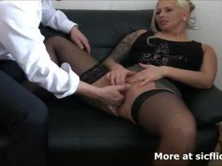fresh squirting rated, hottest bbw fun, best orgasm check