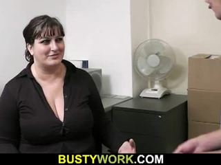 sie nice ass, alle mollig frisch, spaß große brüste kostenlos