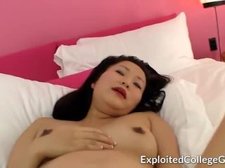 babe, shaved, pregnant, creampie