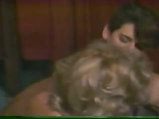 Marlena got her a young dyke!