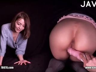 all japanese fun, great toys hq, blowjob