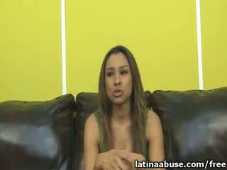 deepthroat see, real brazilian any, more oral