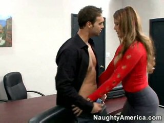 watch hardcore sex rated, best office sex real, you secretary rated