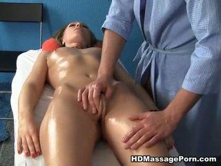 hd sex movies, sexy girls massage free, most boobs massage girls real