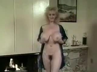 big boobs porn, real milfs, rated vintage