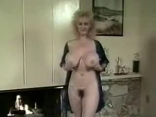 most big boobs, watch milfs film, vintage porn