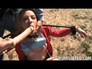 full teen sex rated, outdoor sex check, gagged new
