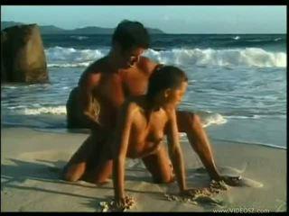 see brunette watch, watch double penetration online, outdoor sex fresh