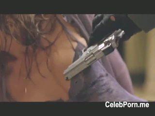 Jennifer aniston has thô giới tính hành động